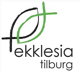 Ekklesia_Tilburg