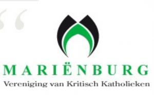 Mariënburg Vereniging