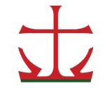 Protestantse Gemeente te Tilburg e.o
