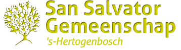San Salvator in beweging